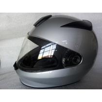 Capacete Bmw R1200gs R 1200 Gs Adv S 1000 Rr F 650 800 Gs Rt