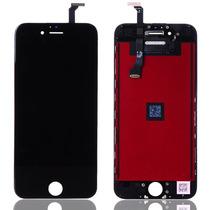 Pantalla Iphone 6 + Cristal Touch 4.7 Pago Directo