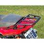 Porta Equipaje Honda Cg 150 Titan C/agarradera Reforzado Ira