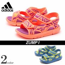 Sandalias Adidas De Niñ@ 100% Original