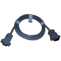 Cable Serial Comunicación Datos Impresora Bematech Nuevos!!