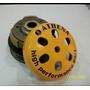 Executive  250 (reconstruimos Tu Crochera)   Ahorra Dinero<br><strong class='ch-price reputation-tooltip-price'>Bs. 45.000<sup>00</sup></strong>