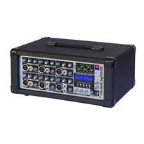 Consola Sound Xtreme Smx-6200u