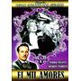 Dvd El Mil Amores ( 1954 ) Rogelio A Gonzalez / Pedro Infant