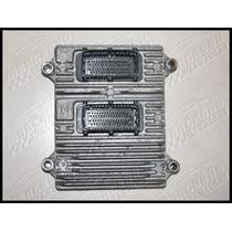 Modulo Injeção Gm Corsa 1.0 Vhc-e Flex Cod 24580009 Fldb/ F9