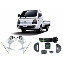 Kit Vidro Elétrico Hyundai Hr Pronta Entrega Mixauto
