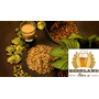 Malta Lupulo Y Levadura. Kit Para Preparar Cerveza Artesanal