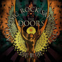 A Classic Rock Salute To The Doors Light My Fire Disco Cd<br><strong class='ch-price reputation-tooltip-price'>$ 139<sup>00</sup></strong>