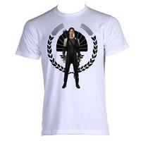 Camiseta Jogos Vorazes - Hunger Games - Q - Do P Ao Gg