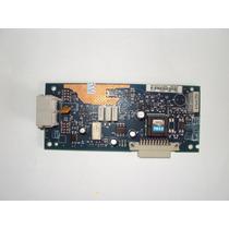 Placa Fax Hp Laserjet 3050mfp M1319f
