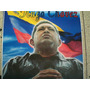 Afiche Del Presidente Hugo Chavez (ver Medidas)
