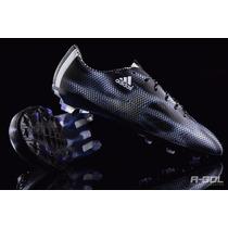 Adidas Adizero F50 Micoach--leo Messi --muy Ligero