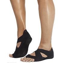 Calzado Nike Studio Wrap 4