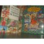 2 Libros De Cuentos Para Niños
