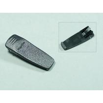 Clip Radio Motorola Mag One A8 Bpr40