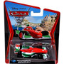 Disney Pixar Cars Francesco Bernoulli<br><strong class='ch-price reputation-tooltip-price'>$ 10.000</strong>