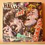 Hall And Oates Live At The Apollo(vinilo Nuevo Sellado)