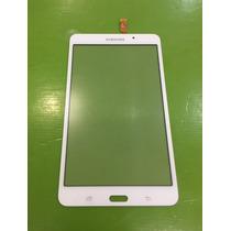 Touch Digitalizador Samsung Galaxy Tab 4 T230 Blanco
