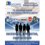 Sucesiones Herencias - Declaracion Sucesoral - Contabilidad