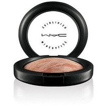 Mac Mineralize Skinfinish Iluminador Original Soft & Gentle