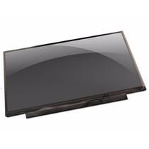 Pantalla 15.6 30p Slim Fhd Ibm Lenovo Y50
