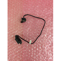 Conector Dvd Hp 2000 2000-428dx Cq57