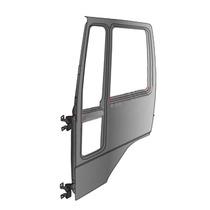 Porta Cabine Ford Cargo Ld Todos 9c457020124bb