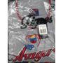 Camisas Franelas Beisbol Venezolano
