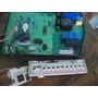 Reparación De Circuitos Electrónicos Industriales