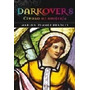 Ciudad De Brujería, Marion Zimmer Bradley, Saga Darkover.