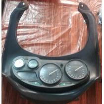 98/06 Suzuki Gsxr 600 - 750 Tablero