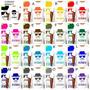 Remeras Breaking Bad Heisenberg Diseños Varios Colores Br Ar