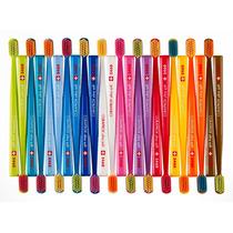 Escova Dental Curaprox 5460 Ultra Soft - Original