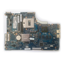 Placa Madre Para Hp Envy 15j Colocacion Incluida Zonalaptop