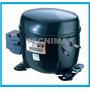 Motor Compresor De Heladera 1/3 Hp Embraco Gas R134