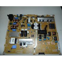 Placa Fonte Samsung Un40f6100 / Un46f6400 - Original - Nova