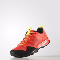 Zapatillas Adidas De Running Kanadia 7