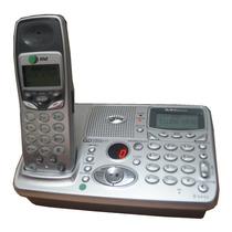 Motorola,at&t,vtech.telefonos Inalambricos Para Reparacion.