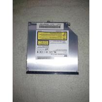 Unidad Cd/dvd Rom Quemadora Tsst Toshiba