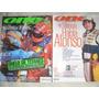 Revistas One Formula 1, Varios Numeros.