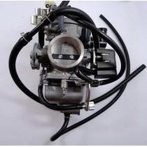 Carburador Original Honda Nx4 Falcon Serve Na 2000 Ate 2008