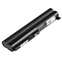 Bateria Notebook Lg C400 A410 A510 A520 Eac61098403 Squ-902
