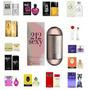 3 Perfumes Importados Hombre/mujer.promo Liquidacion