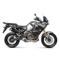 Balanceamento Dinâmico Pneus Moto Yamaha Factor Ybr 125 K1