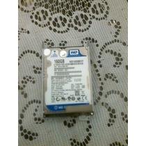 Bateria De De Lapto M2400 Core 2