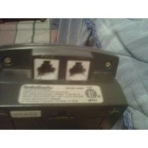 Vendo Mi Identificador De Llamadas Marca Radio Sharp
