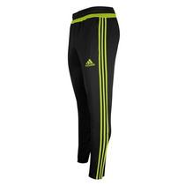 Pants Adidas Tiro 15 Training Para Caballero Envio Gratis!!