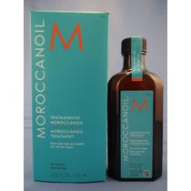 Moroccanoil Argan Tratamiento 125ml Envio Gratis