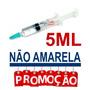 Cola Uv 5ml Colar Vidro Celular + Barato Do Mercado Livre!!