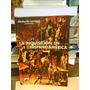 La Inquisición En Hispanoamérica - Abelardo Levaggi